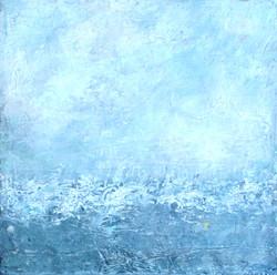 oceanabstract