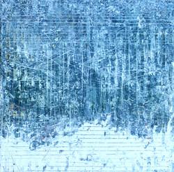blueabstract