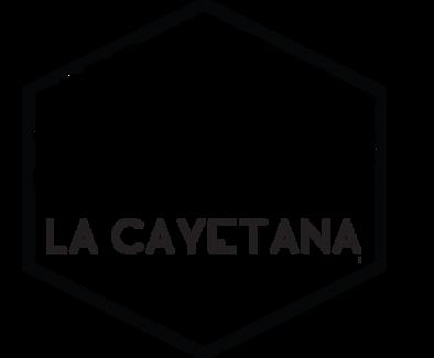 logo cayetana.png