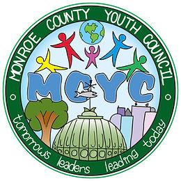 MCYC Logo.