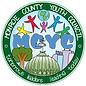 Include on BACK_0_PRESENTER_MCYC logo.jp