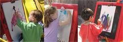 kids painting 3.jpg
