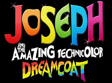 Joseph-Image.png