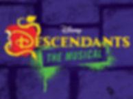 DESC Logo for web.jpg