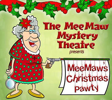 MeeMaw Christmas.jpg