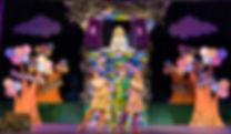 Rapunzel-190.jpg