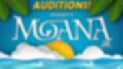 Moana auditions logo.jpg