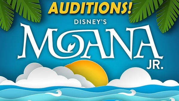 Moana auditions logo.jpg