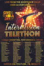 Telethon Names V2.jpg