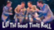Buddies logo for widescreen.jpg