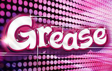 Grease logo 2.jpg