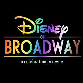 Disney with tag line.jpg