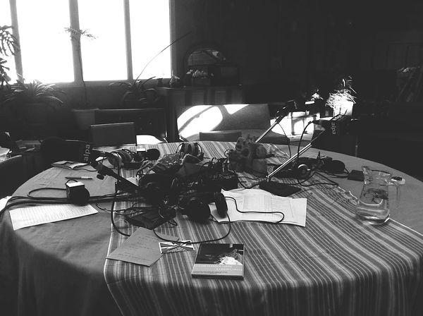 Radiophonie.jpg