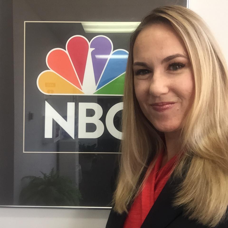 NBC Tennessee