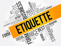 bigstock-Etiquette-Word-Cloud-Collage--1