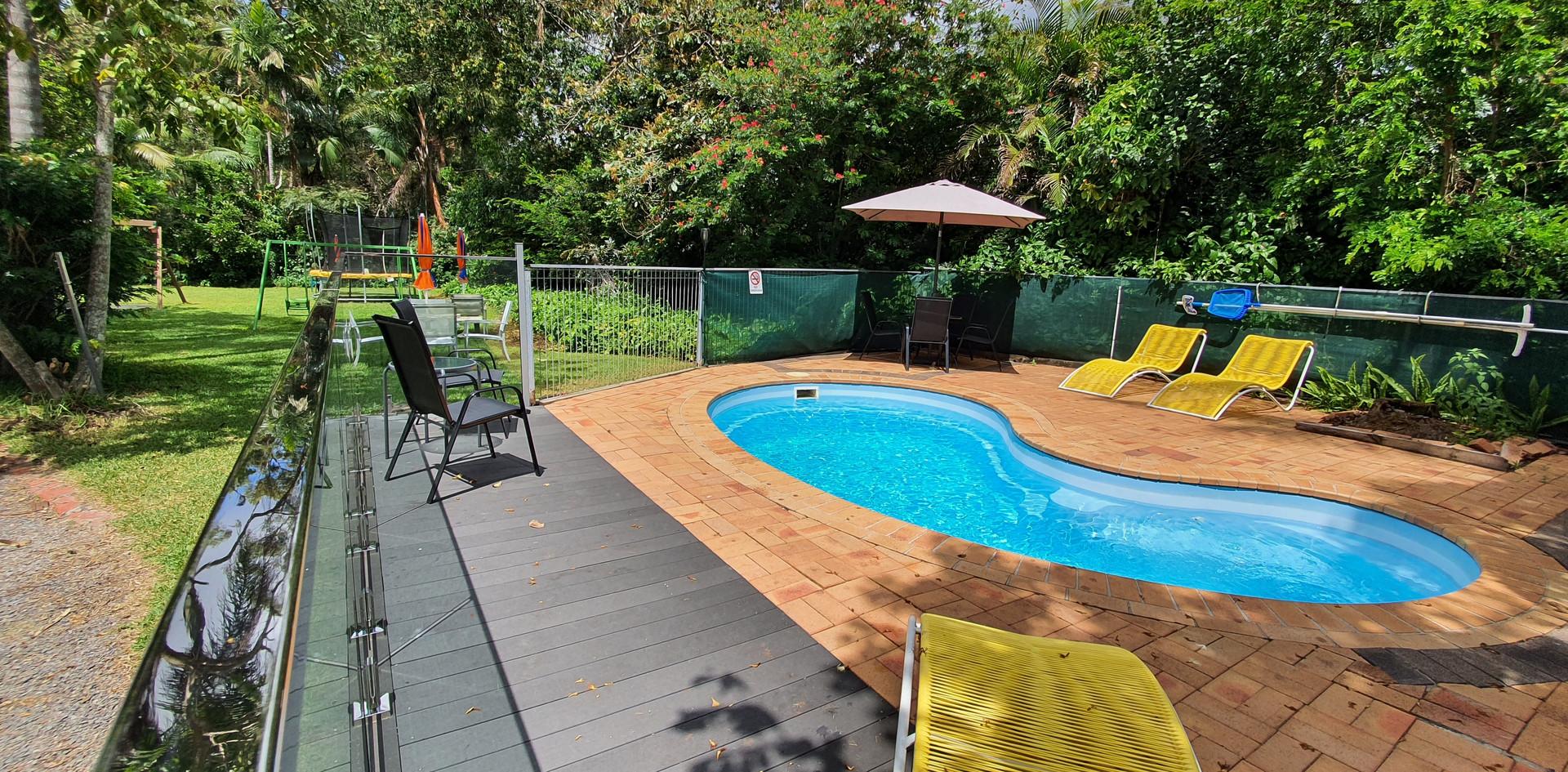 pool2 advertising.jpg