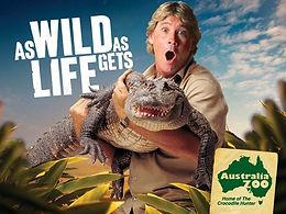 Australia-Zoo--580x435.jpg