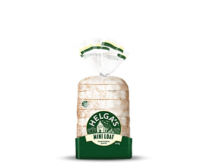 Helgas Mini Loaf Traditional White - Product Images 1200x960 Final (1).png