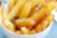 thick-cut-chips-87715-1.jpeg