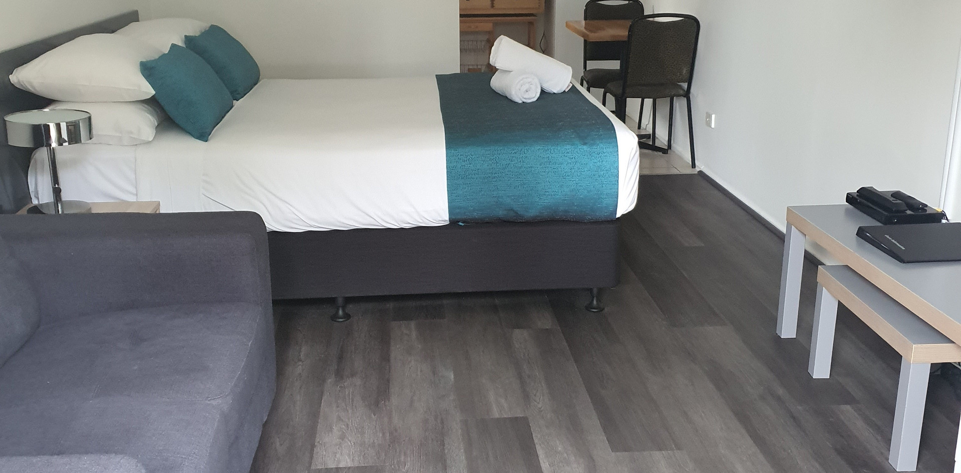 PF room (2).jpg