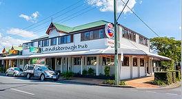 landsborough-pub.jpg