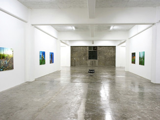 916 Gallery, Tokyo