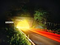 Kiri Kiri Tunnel