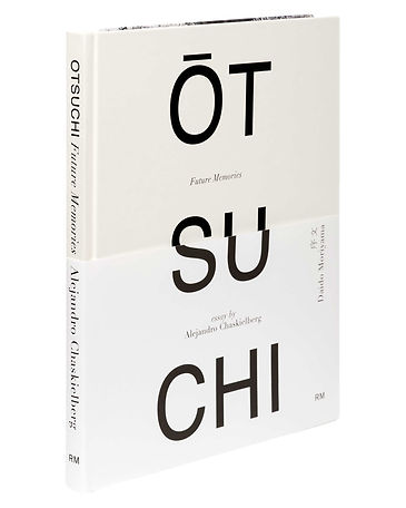 OTSUCHI-BOOK-COVER copy.jpg
