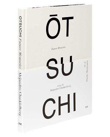 OTSUCHI-BOOK-COVER copy.jpg