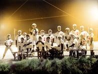 Otsuchi Baseball Team