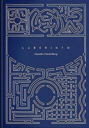 INVITACION-LIBRO-LABERINTO_EDITED.jpg