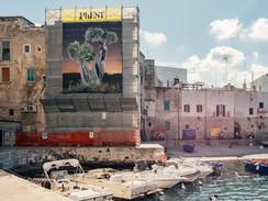 Monopoli Port