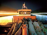 Boat Malena