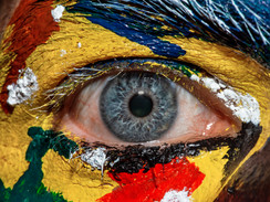 Retrato Ocular