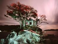 Benten Shrine