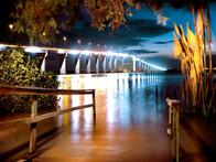 Jules Widjenbosch Bridge
