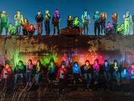 Color Squad
