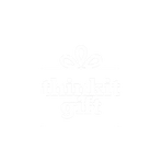 TIG_Logo_Transparan_Beyaz.png