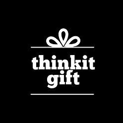Thinkitcopy_02_01_2016_092935OS_edited_e