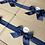 Thumbnail: Yıldönümü Hediyesi - Caligo