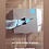 Thumbnail: Influencer Hediyesi - Prfit