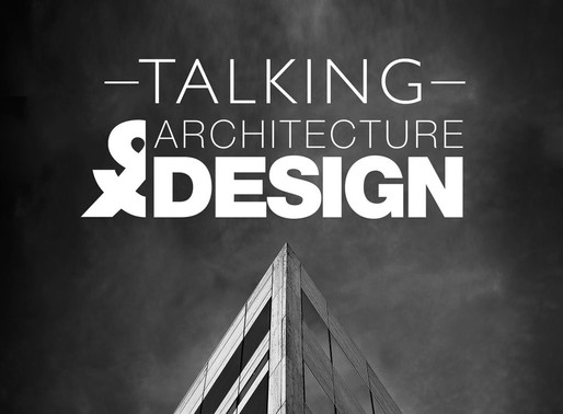[PODCAST] How architects can help make the Aboriginal narrative visible