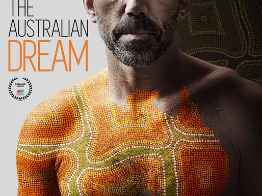 Designing for an Australian Dream