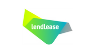 lendlease-01.png