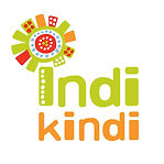 Indi Kindi white background.jpg