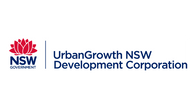 urban-growth-01-01.png