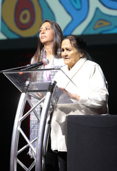 ann-marie calilhanna- transport reconcli
