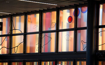 Redfern Station Aboriginal public art and Aboriginal stakeholder engagement