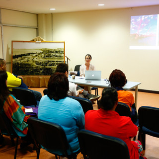 Jumbana_TSV_Workshop_Day02-0016.jpg
