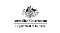 client_logos-01.png